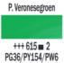 Paul Veronesegroen  Rembrandt Olieverf Royal Talens 40 ML (Serie 2) Kleur 615_5