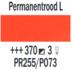 Rembrandt Olieverf Permanentrood Licht  Royal Talens 150 ML Kleur 370_5