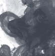 Black-(028)-FW-Inkt-Daler-Rowney-29.5-ml