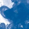 Rowney-Blue-(119)-FW-Inkt-Daler-Rowney-29.5-ml