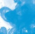 Process-Cyan-(120)-FW-Inkt-Daler-Rowney-29.5-ml