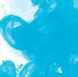 Turquoise-(145)-FW-Inkt-Daler-Rowney-29.5-ml