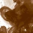 Burnt-Umber-(223)-FW-Inkt-Daler-Rowney-29.5-ml