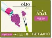 Fabriano-Tela-olieverfpapier-30-x-40-cm-300-gram-10-vellen