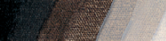 Vandyke-Brown-(667)-Schmincke-Mussini-Olieverf-150-ml