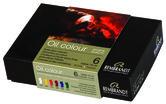 Rembrandt-Olieverf-starterset-6-kleuren-Talens