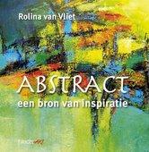 Abstract-een-bron-van-inspiratie