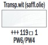Transparantwit--Rembrandt-Olieverf-Royal-Talens-40-ML-(Serie-1)-Kleur-119