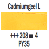 Cadmiumgeel-Licht--Rembrandt-Olieverf-Royal-Talens-40-ML-(Serie-4)-Kleur-208