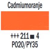 Cadmiumoranje--Rembrandt-Olieverf-Royal-Talens-40-ML-(Serie-4)-Kleur-211