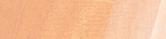 Flesh-Tint-(206)-Schmincke-Mussini-Olieverf-35-ml