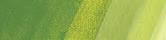 Chrome-Green-tone-Light-(510)-Schmincke-Mussini-olieverf-35-ml