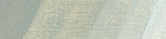 Bluish-Grey-1-(784)-Schmincke-Mussini-Olieverf-35-ml