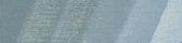 Bluish-Grey-2-(785)-Schmincke-Mussini-Olieverf-35-ml