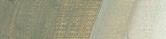 Brownish-Grey-2-(788)-Schmincke-Mussini-Olieverf-35-ml