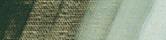 Shade-Grey-(790)-Schmincke-Mussini-Olieverf-35-ml