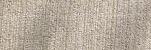White-Gold-(860)-Schmincke-Mussini-Olieverf-35-ml