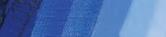 Ultramarine-Blue-Deep-(492)-Schmincke-Mussini-Olieverf-150-ml