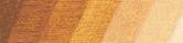 Raw-Sienna-(660)-Schmincke-Mussini-olieverf-150-ml