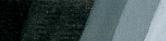 Ivory-Black-(780)-Schmincke-Mussini-Olieverf-150-ml